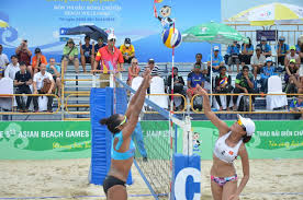 volleyballasiangames